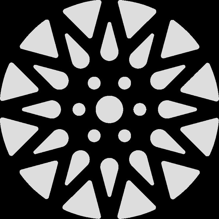 Ackerman Cancer Center Logo Icon